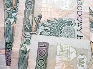chwilówka czy pożyczka ratalna