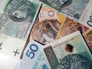 kredyt gotówkowy a hipoteczny