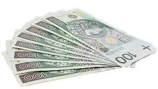 pożyczki pozabankowe - chwilówki